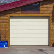 Winterize Your Garage