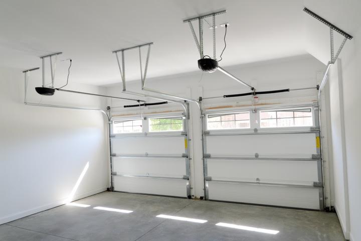 Garage Gift Ideas Overhead Door Company Of Dodge City
