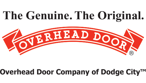 Overhead Door Company of Dodge City™